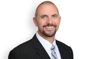 Cody Iverson President