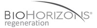 Biohorizons implant dentistry