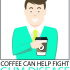 Coffee Drinkers and gum disease