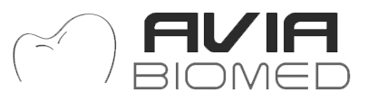 avia biomed