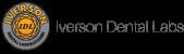 Iverson Dental Labs