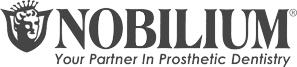 Nobilium Logo