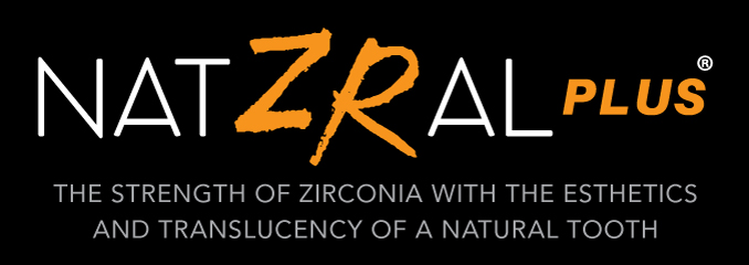 NatZRal Plus logo