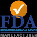 FDA Registered Medical Device manufacturer dental lab